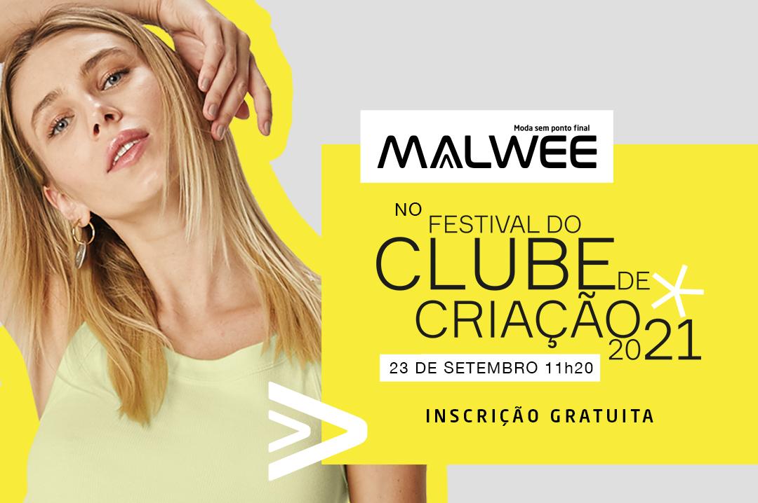 club-de-criacao-lowsumerism