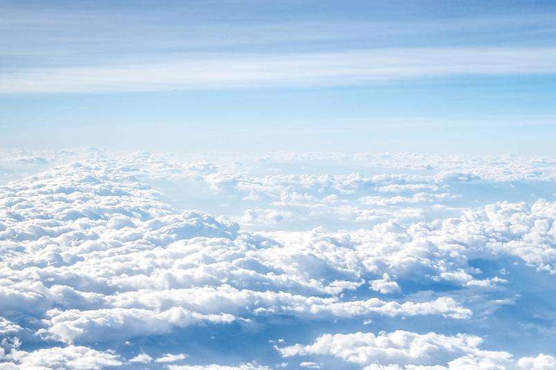 camada de ozônio - dia da preservação do protetor solar da terra