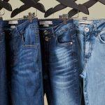 7 modelos de calça jeans para você conhecer